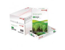 RECYCLED SUPREME A4 80GSM WH PK500