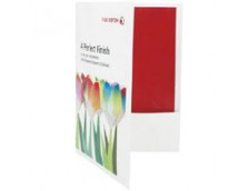 Colotech Sup.gloss Doc Folder pk125*