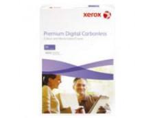 XCP XEROX A4+ CFB YEL PERF(LONG) 500