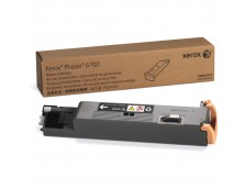 WASTE CARTRIDGE 25,000 PAGES FOR PHASER 6700DN