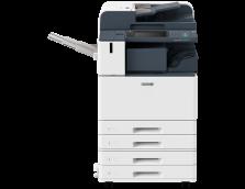 Fuji Xerox Apeosport-Vi C3371