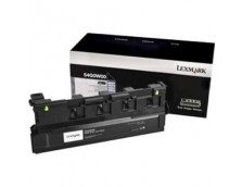 LEXMARK 54G0W00 WASTE TONER BOTTLE FOR MS91 MX91 CS X92X