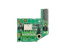EXTRA SWITCH & TAMPER SWITCH FOR ALL IP FORCE MODELS