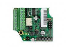 13.56MHZ SMART CARD READER ACC ESS CONTROL, NFC READY