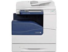 ApeosPort-IV C4430