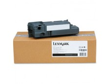C73X/X73X WASTE TONER BOX, 25K