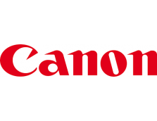 Canon - Canon Fixed Mini Dome, 1080p, Outdoor, Manual - Vbs800ve
