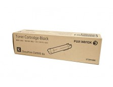 WASTE TONER BOX YIELD UPTO 25,000 PAGES FOR DP CM505DA