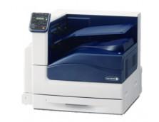 DocuPrint C5005
