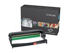 LEXMARK PHOTOCONDUCTOR UNIT YIELD 30,000 PAGES, FOR E250, E450