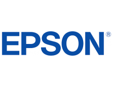 Epson - 1 Year Extended Warranty Total 3 Years For Eb-X24 - 3ywebx24
