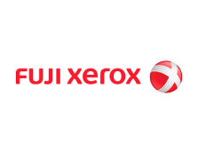 Fuji Xerox  - Self Adhesive Clear Cling A3 Pk50 - 007r92055