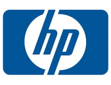 Hewlett Packard - Oem Hp Stall Latch - C4557-60045