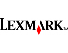 Lexmark - X86x Photoconductor Drum,(X860e 48k Pages, X864e 70k Pages) - X860h22g