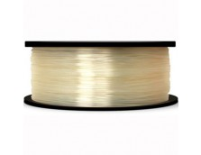 MAKERBOT TRANSLUCENT PLA SMALL NATURAL 0.2 KG FILAMENT FOR MINI/REPLICATOR
