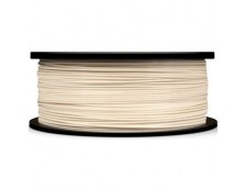 MAKERBOT TRUE COLOUR PLA SMALL WARM GRAY 0.2 KG FILAMENT FOR MINI/REPLICATOR
