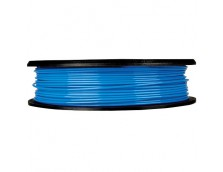 MAKERBOT TRUE COLOUR PLA SMALL TRUE BLUE 0.2 KG FILAMENT FOR MINI/REPLICATOR