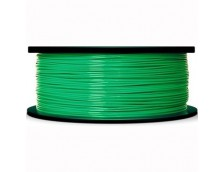 MAKERBOT TRUE COLOUR PLA SMALL TRUE GREEN 0.2 KG FILAMENT FOR MINI/REPLICATOR