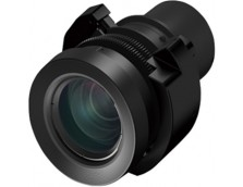 MIDDLE THROW LENS 1.44 - 2.32 STANDARD LEN G7000 & L SERIES (NOT FOR EB-L1505U)