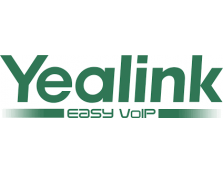 Yealink - Ultra-Elegant Ip Phone Voip Phone And Device - Yl-T19p