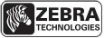 Zebra Printers Home Office Small Business