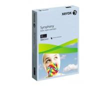SYMPHONY TINTS A4 80GSM BLUE PK500