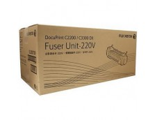 FUJI XEROX EC102822 FUSING UNIT CM415 (REPLACING EC102822)