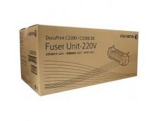 DOCUPRINT C5005D FUSER UNIT 220V 360K (REPLACES EC101791)
