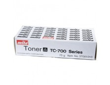 TONER FOR TC720/770