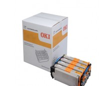 IMAGE DRUM FOR EP CART 20K C301/310/32330/331/332 MC362/ MC363/MC562