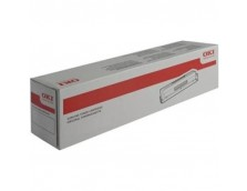 TONER CARTRIDGE FOR MC770/ 780 BLACK; 15000 PAGES @ ISO /IEC 19798 COVERAGE.