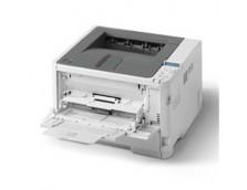 B432DN MONO A4 40PPM NETWORK PCL PS DUPLEX 350 SHEET +OPTIONS PRINTER