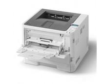 B512DN MONO A4 45PPM NETWORK PCL PS DUPLEX 630 SHEET PRINTER