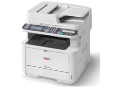 MB472DNW MONO A4 33PPM NETWORK WIRELESS AIRPRINT PCL DUP ADF 350 SHEET +OPTIONS 4-IN-1 MFP