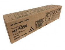 RICOH 842167 BLACK TONER MP6054S BLACK