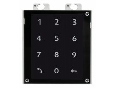 2N IP VERSO - TOUCH KEYPAD