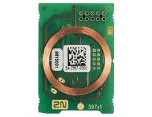 2N IP BASE - 125KHZ RFID CARD READER