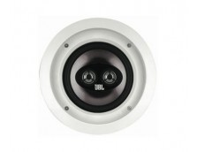 8  IN-CEILING SPEAKER PAIR PREMIUM, 100WATTS @ 8OHMS ARCHITECTURAL EDITION BY JBL