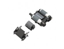 ROLLER ASSEMBLY KIT FOR EPSON DS-7500