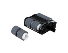 ROLLER ASSEMBLY KIT FOR EPSON DS-70000