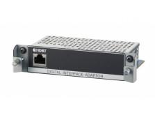 OPTIONAL HD-BASET EXPANSION BOARD MODULE FOR SONY VPLFHZ700 LASER