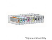 SP7880/9880 U/C MATTE BLK INK 220ml
