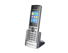 HD DECT PHONE DP730