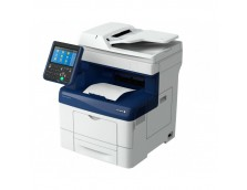 DPCM415 A4 35PPM PRINT-COPY-SC AN-EMAIL-FAX DUP 60SHT DADF 16 0GB HDD COLOUR MFP
