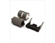 EXCHANGE ROLLER KIT FOR DR3010C