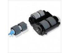 EXCHANGE ROLLER KIT FOR CANON DRM140