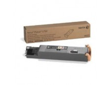 WASTE TONER CARTRIDGE 30K FOR DOCUPRINT CP405D, CM405DF CM415