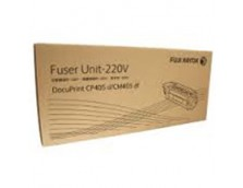 FUSER UNIT (220V) FOR DOCUPRINT CP405D, CM405DF