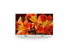FW43BZ35F 43  4K COMMERCIAL PRO BRAVIA LED ANDROID RS232C IP CONTROL 3YR COMMERCIAL WRTY