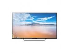 49  4K BRAVIA PRO SERIES TV EDGE LED, 7000D, VESA 200X200 3YR COMMERCIAL WARRANTY